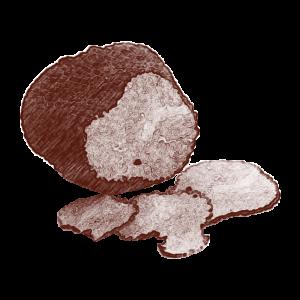 tartufoicona