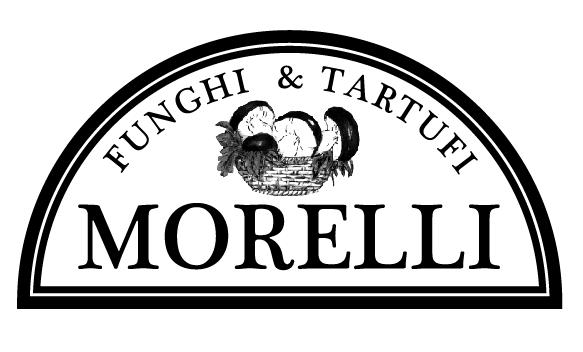 Morelli Funghi e Tartufi